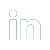 linkedin-4096-white