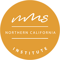 The MMS Institute of Northern California